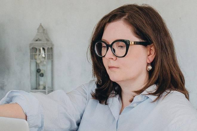 В России скончалась известная блогерша и фем-просветительница Татьяна Никонова