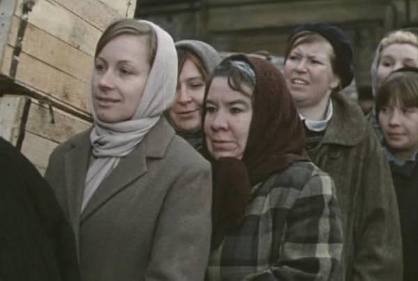 Актриса сериала «Улицы разбитых фонарей» Кира Крейлис-Петрова умерла 12 мая 2021 года