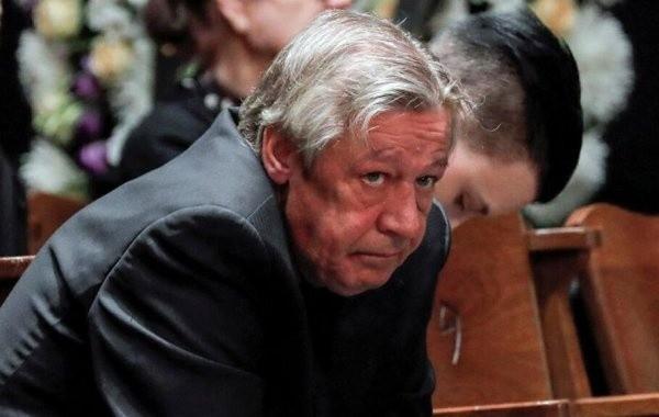 Михаилу Ефремову могут снизить тюремный срок
