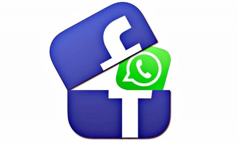 Что будет с WhatsApp после принятия новой политики конфиденциальности в 2021 году