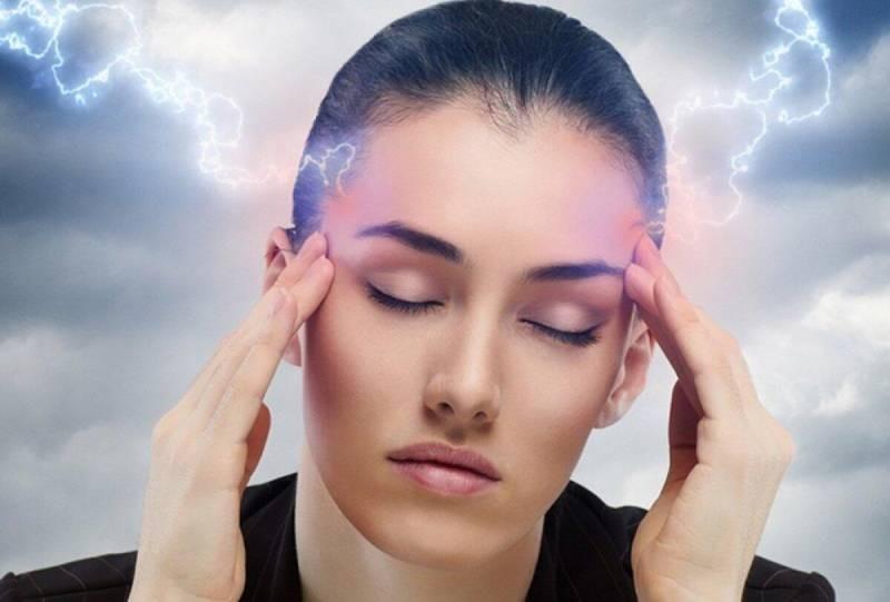 Расписание магнитных бурь на вторую половину мая 2021 года поможет людям уберечь себя от негативного их воздействия