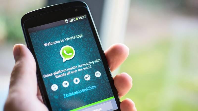Станет ли WhatsApp платным мессенджером: правда и миф о нововведениях