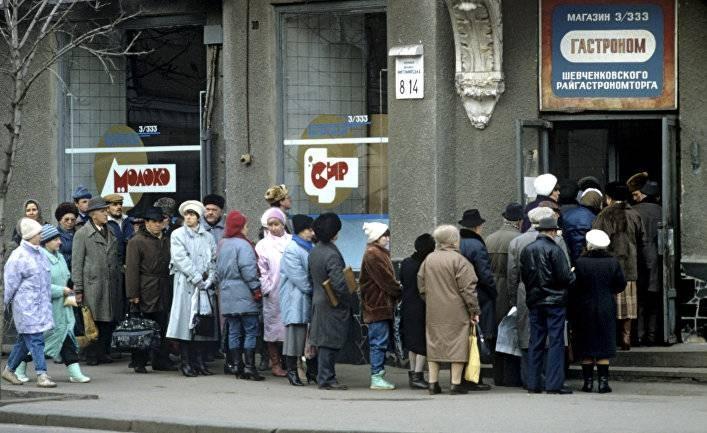 Анатолий Чубайс поведал почему до сих пор ненавидит советскую власть