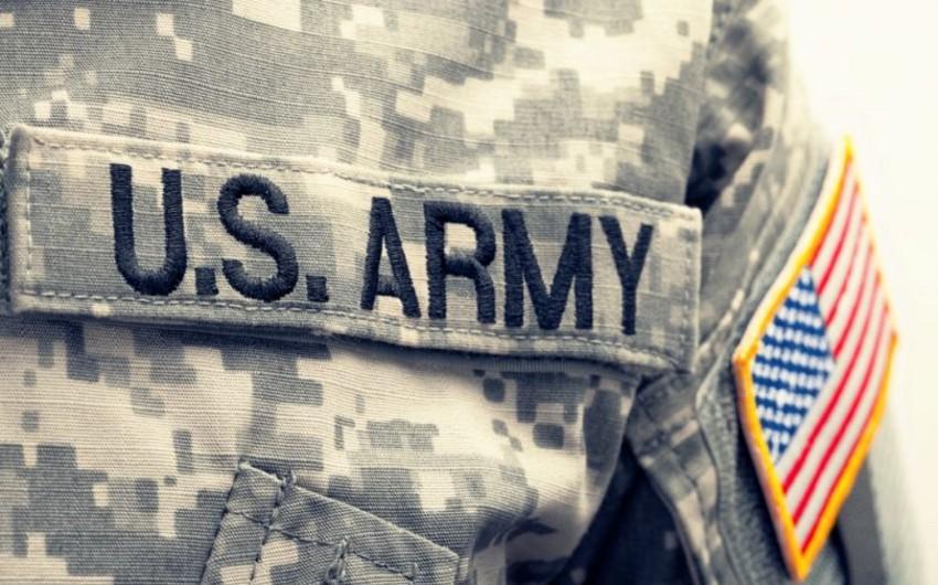 Американские СМИ пишут о создании секретной армии из 60 тысяч бойцов