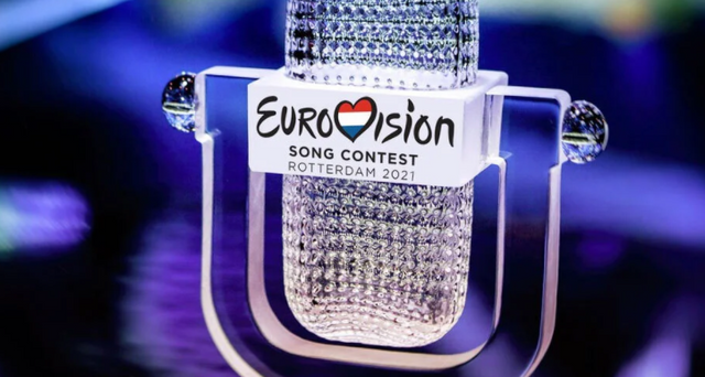 Когда можно будет посмотреть финал «Евровидения» в 2021 году