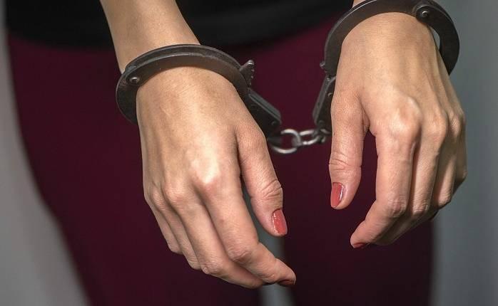 В Марокко правоохранители арестовали миллионершу, которая прикидывалась нищенкой