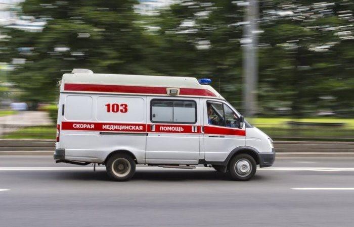 Чем болен Николай Сличенко и где он сейчас находится