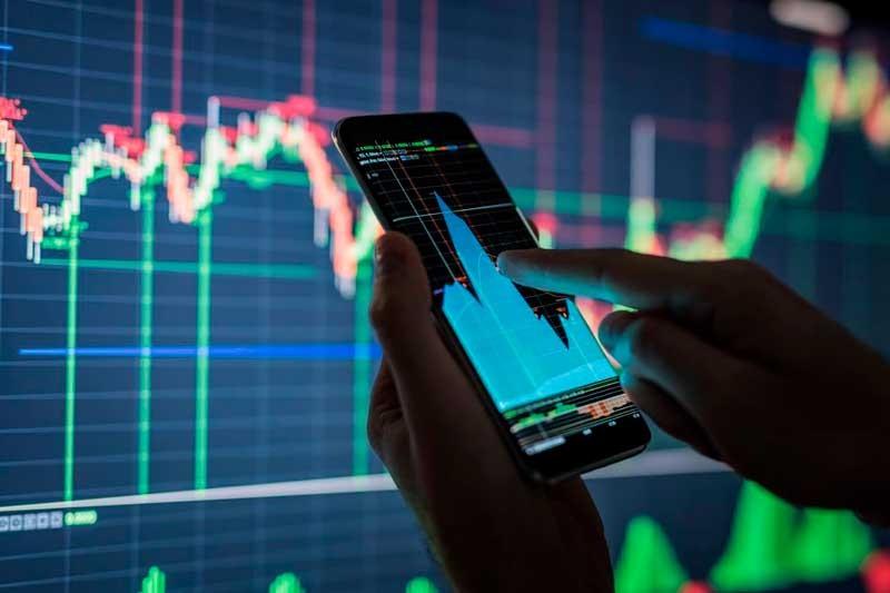 Реально ли вернуть потерянные деньги на бирже в России