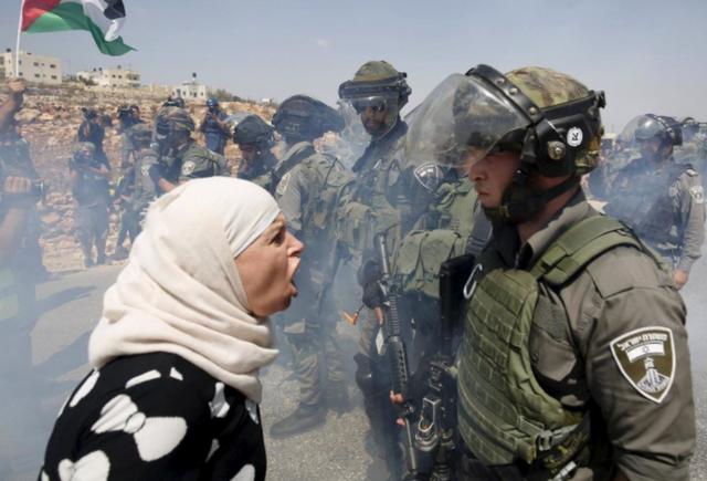 Когда власти будут вывозить россиян из сектора Газа в мае 2021 года
