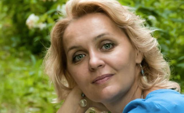 Что случилось с российским кинооператором Кириллом Мошковичем