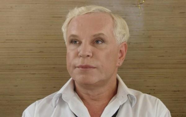 Борис Моисеев ответил на слухи о своем тяжелом положении