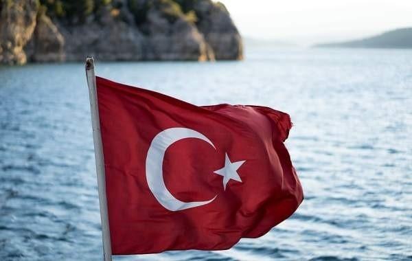 Турция предложила России возобновить полеты в курортные места