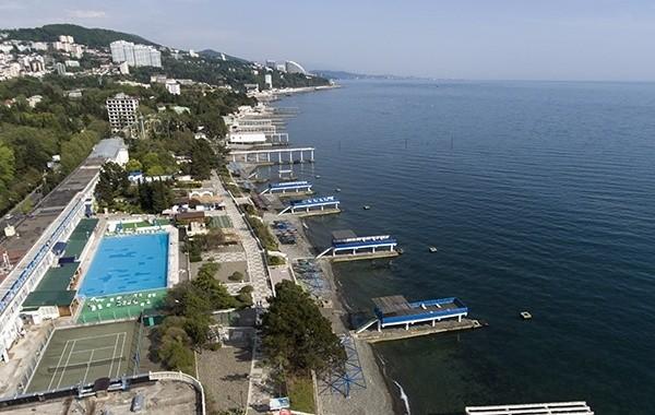Власти Турции хотят возобновить рейсы из России в курортные регионы