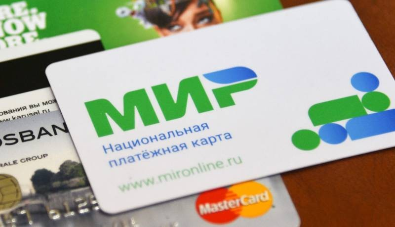 Кэшбек за отдых в детских лагерях России смогут получить родители в 2021 году