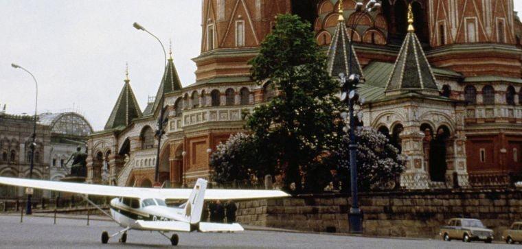 28 мая: этот день в истории России