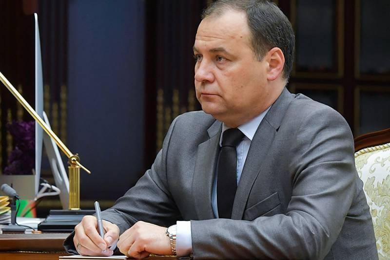 Какие государства Европейского Союза объявили о запрете полётов компании «Белавия»