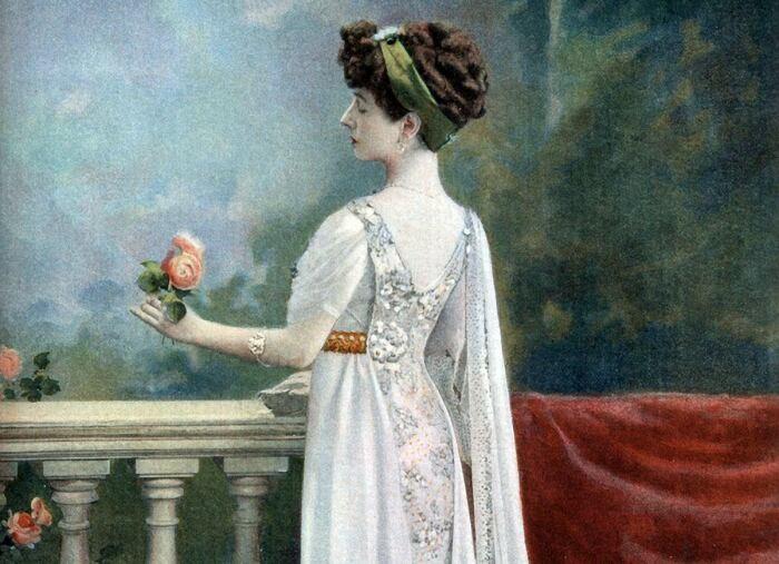Лев Гумилев — внебрачный сын Николая II?