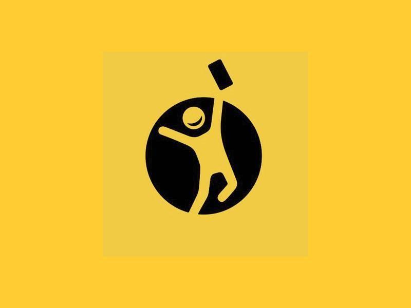 Ведущие «Жилищной лотереи» огласили результаты 444 тиража от 30 мая 2021 года