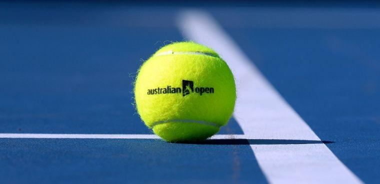Где и когда проходит теннисный турнир Roland Garros в 2021 году