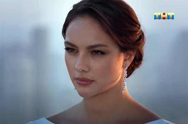 Екатерина Сафарова стала победительницей проекта Холостяк в 8 сезоне