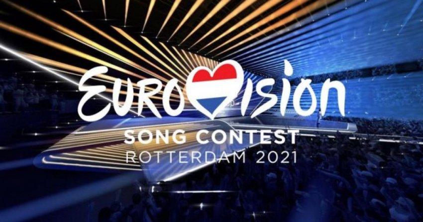 «Евровидение» стартует 18 мая 2021 года, где смотреть прямой эфир в России