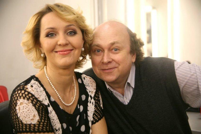 Ушла из жизни после тяжелой болезни советская Мальвина Татьяна Проценко