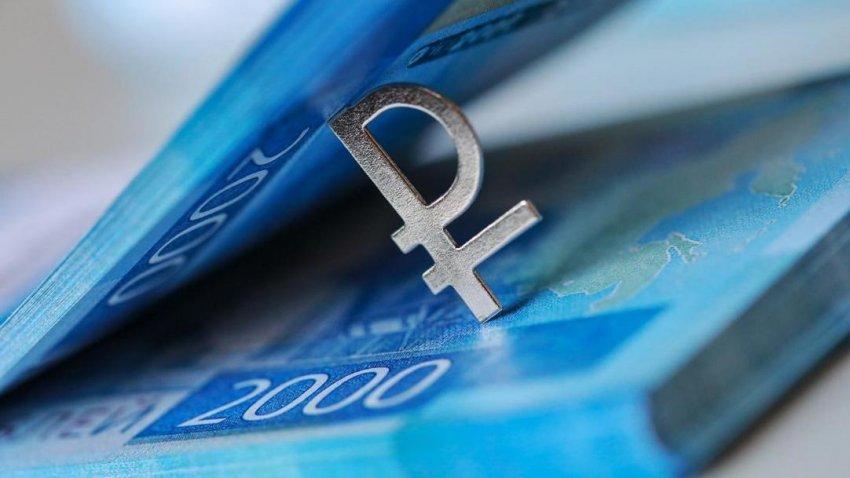 Трутнев предложит Мишустину план повышения зарплат россиянам