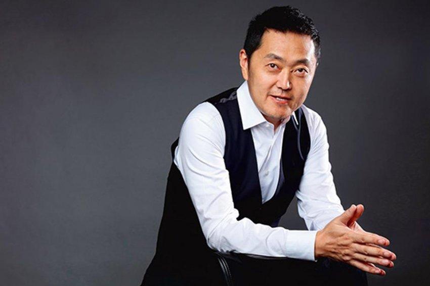 В Китае скончался Цзо Хуэй, входивший в топ-15 богатейших людей КНР