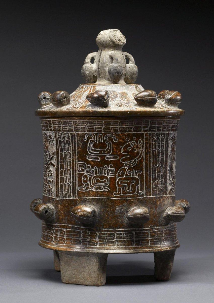 Шоколад: как ритуальный напиток Ацтеков превратился в лакомство