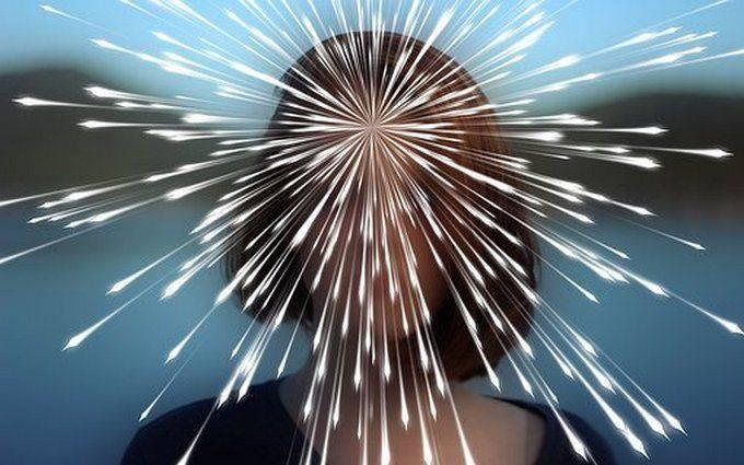 Как магнитные бури в начале июня 2021 года повлияют на самочувствие