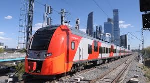 Стало известно, какие поезда с Курского вокзала перевели на вокзал Восточный