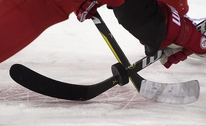 Кто и с кем будет играть в плей-офф чемпионата мира по хоккею в 2021 году