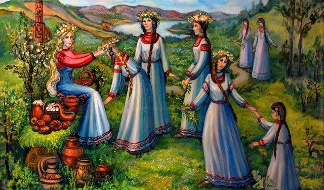 Какой праздник сегодня, 4 июня, отмечают в разных странах мира
