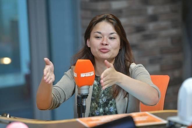 Дочь министра обороны Сергей Шойгу, Ксения, собирается под венец