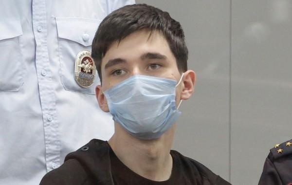 Отец казанского стрелка развеял слухи о сыне