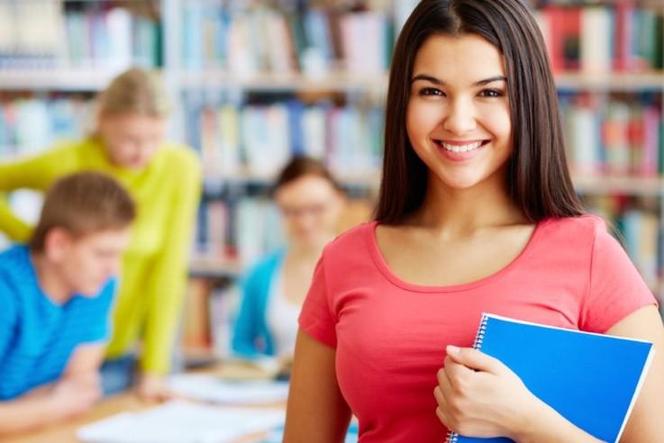 Ориентир на бюджет: с какими баллами берут в медколледж и МГУ в 2021 году на бесплатное обучение