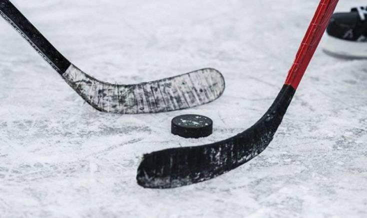 Трансляцию финала ЧМ по хоккею 2021 года можно будет посмотреть на одном из российских каналов