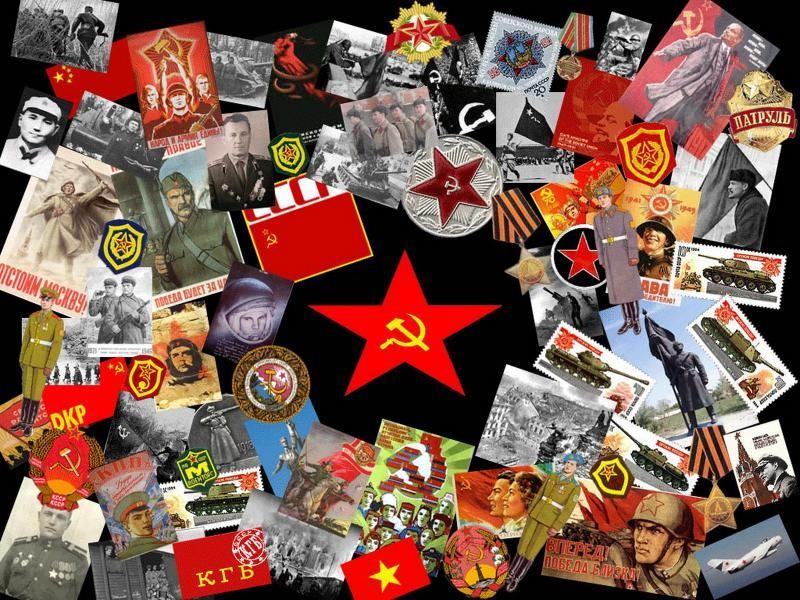 Нужно ли сравнивать доход советской и современной российской семьи