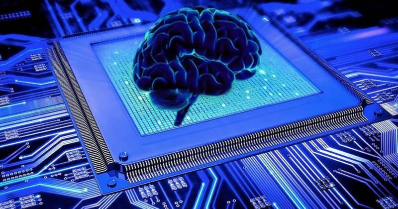 Причина снижения уровня IQ человечества заключается в некоторых бытовых факторах
