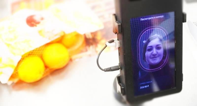 Есть ли будущее у биометрическимх технологий в России