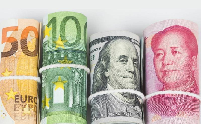 Миллиардер из США назвал серьезного конкурента для американского доллара