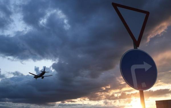 В РСТ высказали свою позицию о запуске рейсов в Турцию