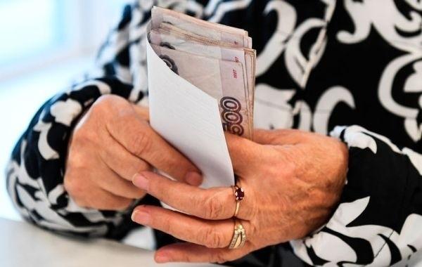 В Госдуме вновь заговорили об индексации пенсий работающим гражданам