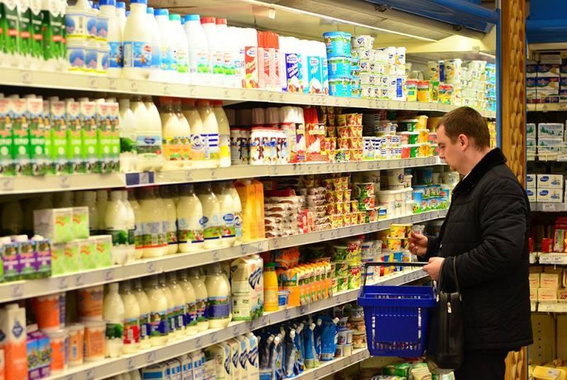 Как сэкономить на продуктах с выгодой для бюджета и с пользой для здоровья