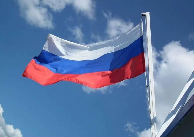 Как будут отмечать День города Кемерово в 2021 году