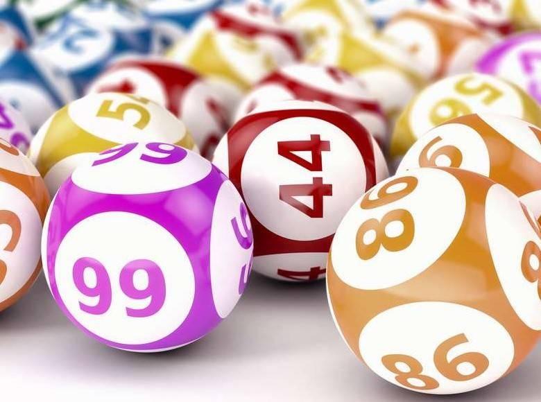Какие результаты показал розыгрыш лотерейных билетов в 446 тираже «Жилищная лотерея» 13 июня 2021
