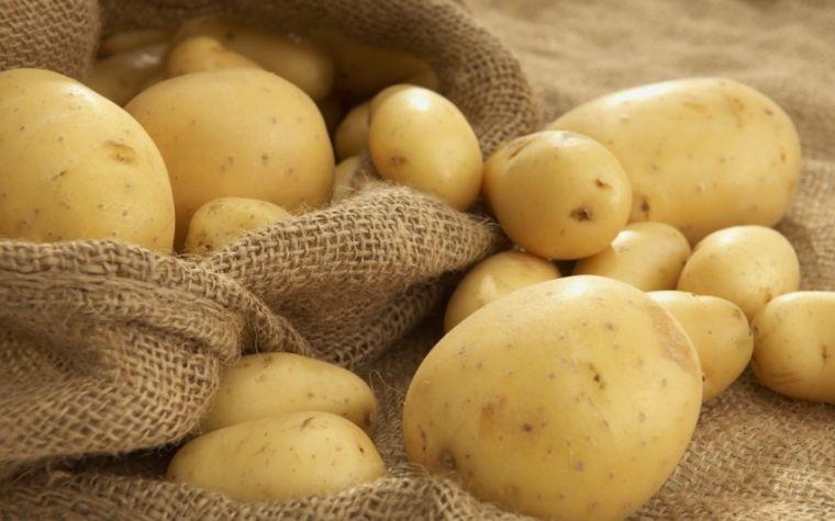 Страшное дело: почему крестьяне на Руси боялись картофеля