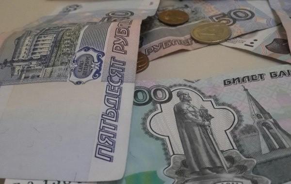 Обратиться за выплатой в 10 тысяч рублей на детей-школьников можно до конца октября