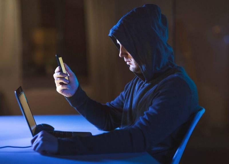В Сбербанке РФ поведали о новых методах телефонного мошенничества