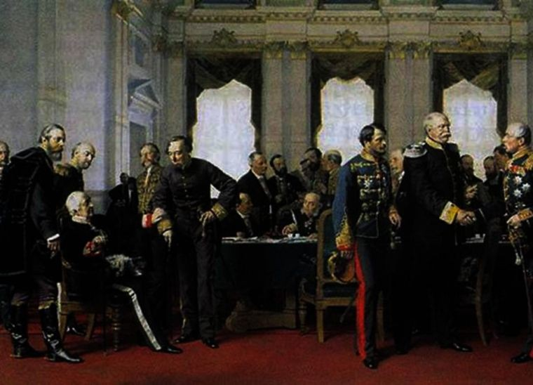 15 июня: этот день в истории России